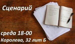Причина смерти Екатерины Савиновой, как и почему умерла