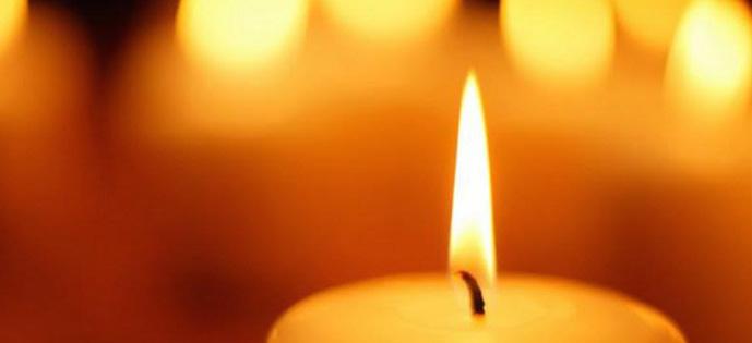 Картинки по запросу акция свеча памяти 2020 петербург