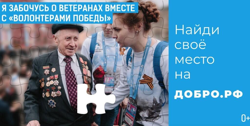 Волонтеры Победы_превью_6х3