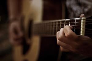 гитара 2