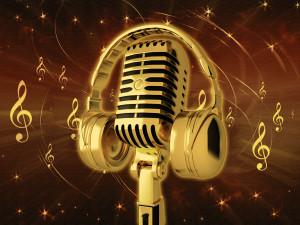 mikrofon_4