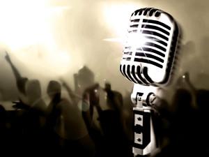 вокал отчетный концерт