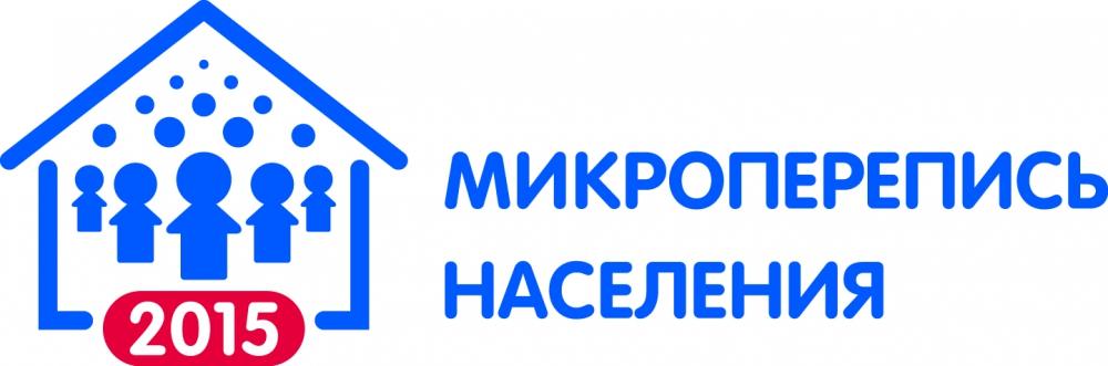 микроперепись 1