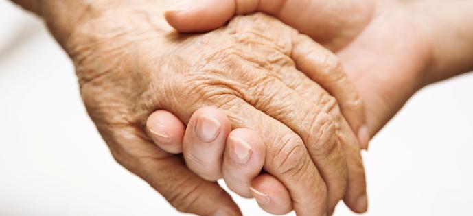 день пожилых людей на сайт