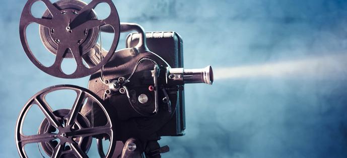 открытие года кино на сайт