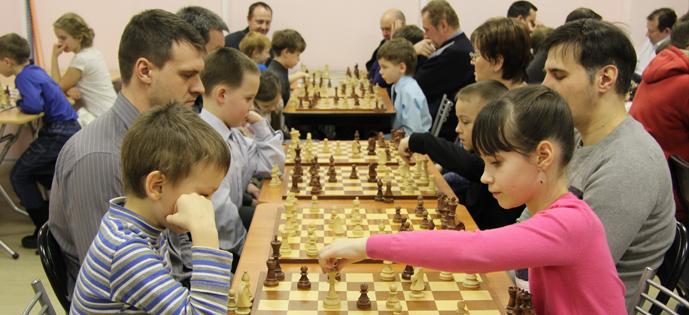 шахматы на сайт