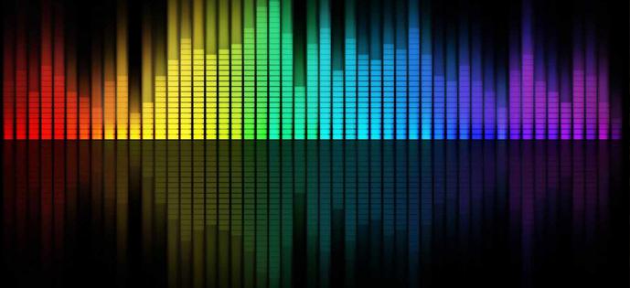 звуковая волна конкурс
