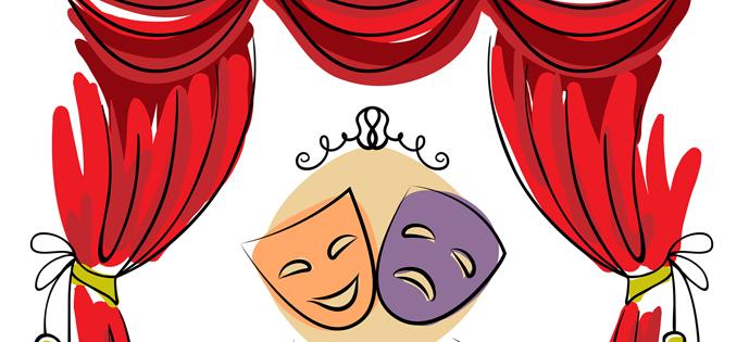 Театр на сайт