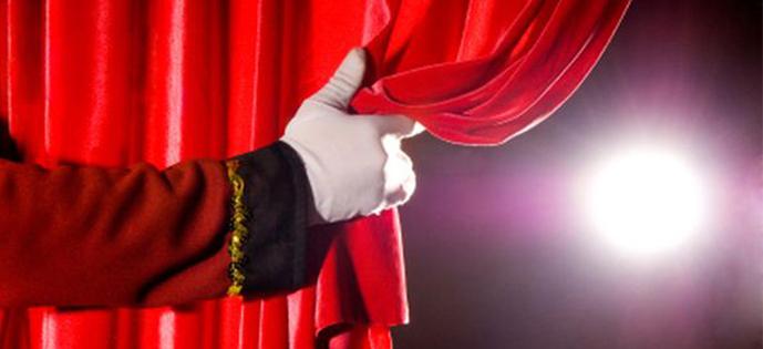 театр на королева на сайт