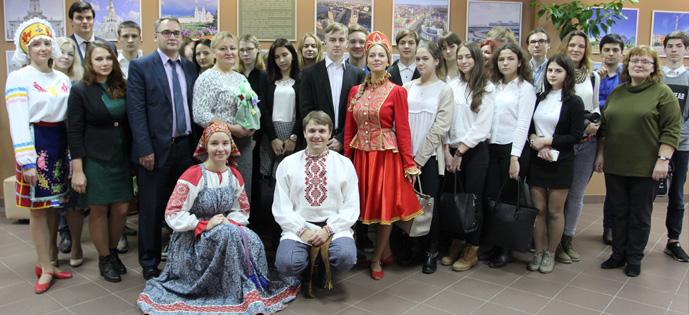 на сайт Белорусь